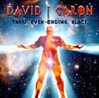 "David J Caron - So Let there be Light (lyric video) Taken from the album ""Thru Ever Ending Black"" by David J Taoism, Buddhism, Be Light, Eastern Philosophy, Jesus Is Coming, Sacred Geometry, Going To Work, Awakening, Spiritism"