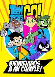 Teen Titans Go, Wallpaper Iphone Disney, Superhero Party, Kawaii Drawings, Kawaii Art, Dc Heroes, Paw Patrol, Boy Birthday, Titanic