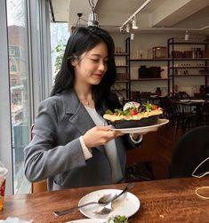 Asian Actors, Korean Actors, Korean Celebrities, Celebs, Teen Web, Korean Photography, Web Drama, Female Character Inspiration, Devon Aoki