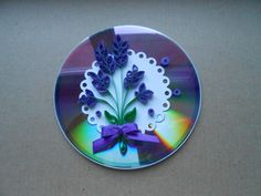 levandulové Plates, Tableware, Kitchen, Licence Plates, Cooking, Plate, Dinnerware, Dishes, Dish
