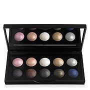 This is one of my favorites on e.l.f.: e.l.f. Studio Baked Eyeshadow Palette NYC, California, Texas, Seattle