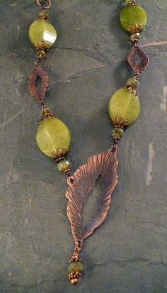 Leafy Encounter #1 by alnbcollections2, via Flickr