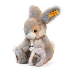 Steiff Poppel Rabbit