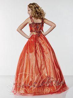 #Tiffany Princess 13367 #Flower Girl Dresses, #Pagent dresses, #pageant dresses, #flower girl dresses, flower girl dress, designer flower girl dresses, #flower girl gowns, #pageant dresses, #pageant dress, #pageant gowns, #communion dresses, #Tiffany Princess Girl's dresses #timelesstreasure