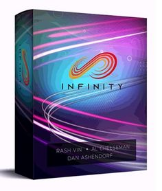Infinity is is a software that finds trending topics on social media and enables you to use that content to sell affiliate products Marketing Software, Online Marketing, Make Money Online, How To Make Money, Free Advertising, Number Two, Cloud Based, Wordpress Plugins, Trending Topics