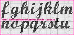 Script+MT+Bold+Lacinho+44+07.png (1024×490)