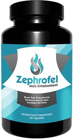 American Health: R 78 Natural Erectile Dysfunction Treatment! Enhancement Pills, Male Enhancement, Tantra, Libido, Increase Muscle Mass, Blue Pill, Testosterone Levels, Testosterone Booster, Shopping