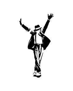 The Ultimate Collection (Michael Jackson album) Michael Jackson Vector, Michael Jackson Dibujo, Michael Jackson Silhouette, Michael Jackson Memes, Michael Jackson Party, Michael Jackson Tattoo, Michael Jackson Poster, Michael Jackson Drawings, Michael Jackson Wallpaper