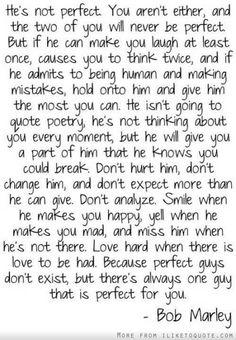 True advice