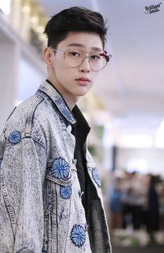 권현빈 (Kwon hyunbin) Yg Kplus, Kwon Hyunbin, Bae, Kim Dong, Produce 101 Season 2, Korean Men, Korean Wave, Hyun Bin, My Princess