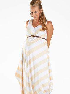 Maternity Maxi Dress Fashion Gallery