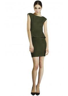 b539382cbc42 81 Best Dresses images
