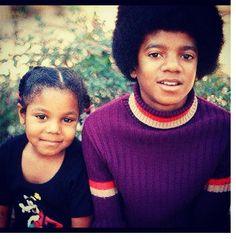 The Full Jackson: Michael Jackson, Janet Jackson, Jackson 5 Karaoke! Jackson 5, Jackson Family, Janet Jackson Young, Jackson Life, Sylvester Stallone, Heather O'rourke, Michael Bolton, Hugh Laurie, Beyonce