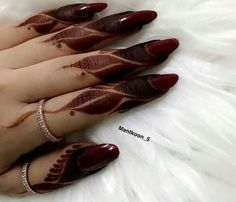 Simple and Easy Mehandi Design, Heena and Arabic Mehandi Design, Short Mehndi Design, Khafif Mehndi Design, Finger Henna Designs, Henna Art Designs, Stylish Mehndi Designs, Mehndi Designs For Girls, Mehndi Design Pictures, Wedding Mehndi Designs, Mehndi Designs For Fingers