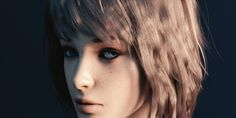 Post with 644 views. Life Is Strange Characters, Life Is Strange 3, Dontnod Entertainment, Grunge, Blue Haired Girl, Chloe Price, Daguerreotype, Fantasy, Video Game Art
