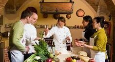 Image result for cooking courses