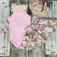 30d345599 408 melhores imagens de Conjunto Infantil | Women's work fashion ...