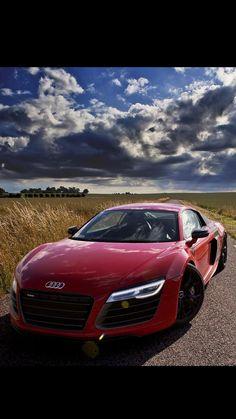 New Luxury Cars, Audi, Bmw, Vehicles, Weapons Guns, Car, Vehicle, Tools