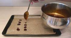 Τι θα έκανες αν σου έλεγα οτι μπορείς να φτιάξεις στη κουζίνα σου πολύ οικονομικά υλικά και γρήγορα τις δικές σου καραμέλες για τον βήχα κ τον πονόλαιμο;