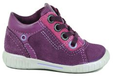 Ecco Mimic in Aubergine available Autumn 2013 from Liquorice Laces (but be quick!)