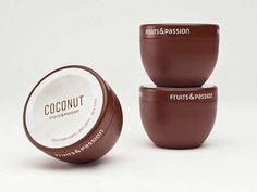 packaging food branding - Pesquisa Google
