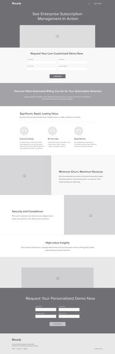 Atemberaubend Webdesign Drahtmodell Galerie - Die Besten ...