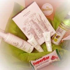"Naturalbox ""Become Organic"" prepping! FREE WORLDWIDE SHIPPING! #naturalbox #naturalboxcom #online #shopping #shoppingonline #madaracosmetics #becomeorganic #natural #beauty #beautybox #love #happy #family #friends #menshealth #organic #skincare #naturalcosmetics #natural #nature #mádara #birk #sealandbirk #birch #birchjuice #superbar #fitness #fit #healthysnack #healthy #lifestyle #food #snacks #bars #skin #subscriptionbox #subscription #healthyliving #vegan #raw #rawfood #health"