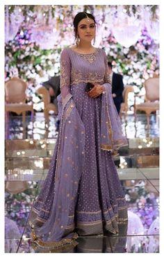 Shadi Dresses, Pakistani Formal Dresses, Pakistani Fashion Party Wear, Pakistani Wedding Outfits, Pakistani Bridal Dresses, Pakistani Dress Design, Fancy Dress Design, Bridal Dress Design, Stylish Dress Designs