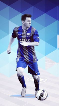 Messi Phone Wallpaper Football Lionel messi wallpapers MessiImage source from Messi Phone Wallpaper Football Lionel messi wallpapers MessiImage Dime… Messi Soccer, Messi 10, Messi Logo, Messi Wallpaper 2017, Hd Wallpaper, Messi Pictures, Soccer Pictures, Messi News, Fc Barcelona Wallpapers