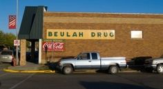 In Big Win for Local Ownership, North Dakota Votes to Keep State's Pharmacy Law ... | USLocalists