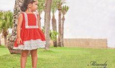 Infantil Otoñoinvierno 65 De Imágenes Niña Mejores Moda WIpqZ7fwz