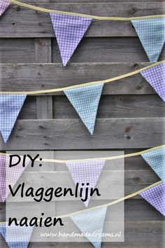 Diys, Blog, Bricolage, Do It Yourself, Blogging, Homemade, Diy