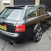 Audi A6, Cool Websites, Album, Card Book
