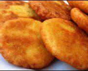 Recetas de arepa de maiz dulce   Qué Recetas