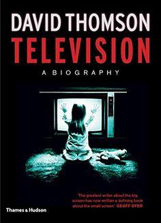 Television: A Biography by David Thomson https://www.amazon.com/dp/0500519161/ref=cm_sw_r_pi_dp_x_NZAVyb4MX16WF
