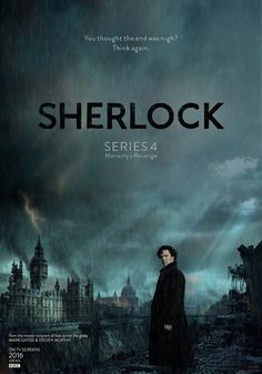Seriously can't wait   They're right about no 1 torturers even though i have to say their genius writing makes up for it  Sherlock season 4 <3 <3