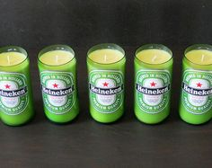 Patrick-Hoesterey-Beer-Candles