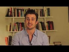 Where To Meet the Best Men...From Matthew Hussey, GetTheGuy>> Make the first move to get the guy!