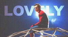 Marvel Avengers Movies, Marvel Films, Marvel Jokes, Marvel Funny, Marvel Heroes, Marvel Cinematic, Marvel Comics, Spiderman Marvel, Tom Holland Peter Parker