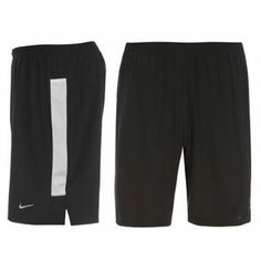 Nike 7inch 2in1 Running Shorts Mens
