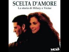 Scelta d'amore - Film Completi in italiano