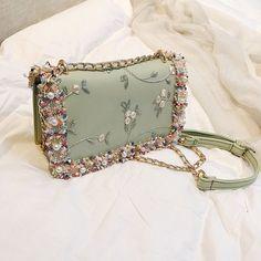 Purses And Handbags Handmade Trendy Purses, Cheap Purses, Unique Purses, Cheap Handbags, Cute Purses, Purses And Handbags, Popular Handbags, Cheap Bags, Summer Handbags