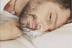 """<p>19/01/2016/AJV/ Informe21 El cantante Ricky Martin no deja de ser polémica sobre su vida y gustos sexuales, en esta oportunidad sorprendió a más de una de sus fans (y las ilusionó también) En conversación con la revista mexicana """"Fama"""", el…</p>"""