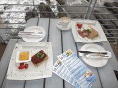 La Vida Restaurant, EL Beachfront East London, Kitchen, Life, Cooking, Kitchens, Cuisine, Cucina