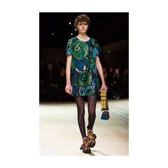 Burberry Oversize Floral Sequin T-Shirt Dress ($6,500) via Polyvore featuring dresses, oversized tee dress, oversized t-shirt dresses, tee dress, sequin dresses and floral print dress