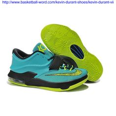timeless design 93ad5 1c704 Kevin Durant 7, Photo Blue, Kd 7, Basketball Shoes On Sale, Black Men, Shoe  Sale, Running Shoes, Nike, Sneakers · Cheap Basketball ShoesKevin Durant VII
