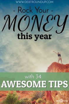 Reach Financial Success This Year With These Money Tips - Finance tips, saving money, budgeting planner Ways To Save Money, Money Tips, Money Saving Tips, Money Hacks, Budgeting Finances, Budgeting Tips, Planning Budget, Financial Success, Financial Planning