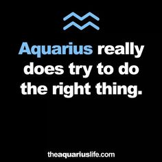 From breaking news and entertainment to sports and politics, get the full story with all the live commentary. Zodiac Signs Aquarius, Age Of Aquarius, Just Me, Sports And Politics, Astrology, Superman, Squad, Truths, Random