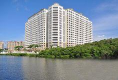 http://www.successfulmeetings.com/Destinations/Meetings-South/Articles/Western-Florida-Update/