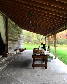 Instagram Wedding, Pergola, Wedding Decorations, Handsome, Outdoor Structures, Design, Outdoor Pergola, Arbors
